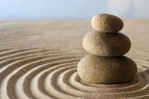 meditation and how to do it
