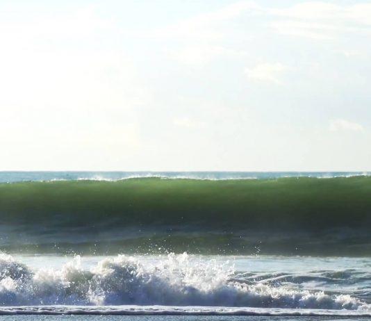 ocean-waves-sounds-to-sleep