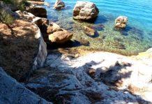 sound-of-the-sea