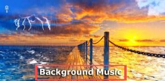 rain-thunder-background-music