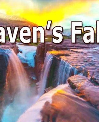 heavens falls