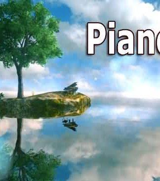 piano island live