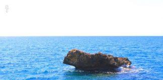 calm-ocean